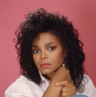 janet28051 Prima o Dopo? Janet Jackson