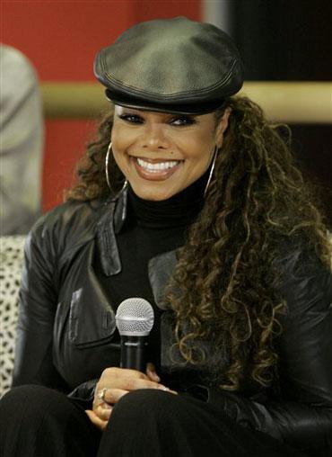 janet28052 Prima o Dopo? Janet Jackson
