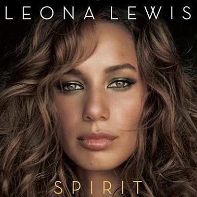 leona1511 CD della Settimana: Leona Lewis   Spirit (Recensione)